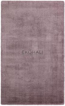 Ковёр EKOHALI, Comfort,1006 Lila