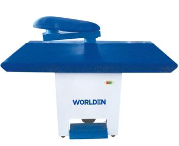 купить WORLDEN WD-1400 в Кишинёве