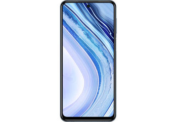 купить Xiaomi Redmi Note 9 Pro 6/64Gb Duos, Interstellar Gray в Кишинёве