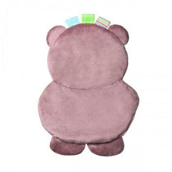 купить BabyOno Игрушка обнимашка комфортер Flat Bear Todo в Кишинёве