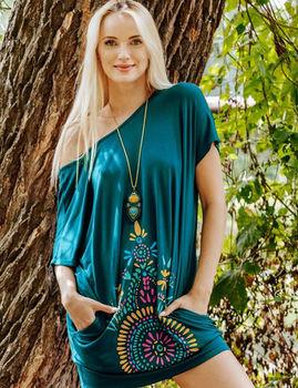 купить Платье KEY LHT 905 в Кишинёве