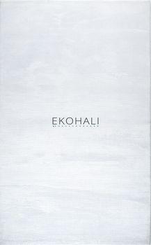 Ковёр EKOHALI Soft Line White