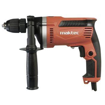купить Дрель ударная  Maktec MT815K в Кишинёве