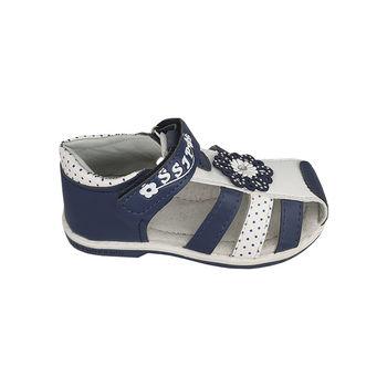 Sandale Fete (26-31) albastru /12