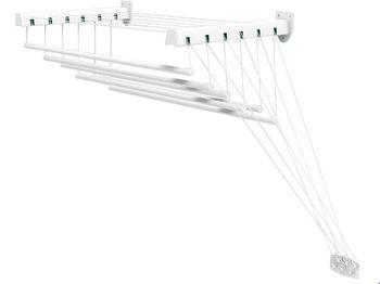 Сушилка настенно-потолочная Gimi Lift 120