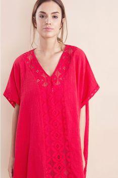 купить Платье пляжное GISELA 3/2034 в Кишинёве