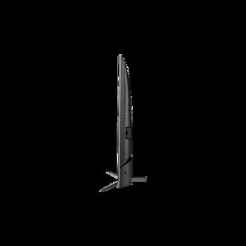 TV Hisense 65U8QF