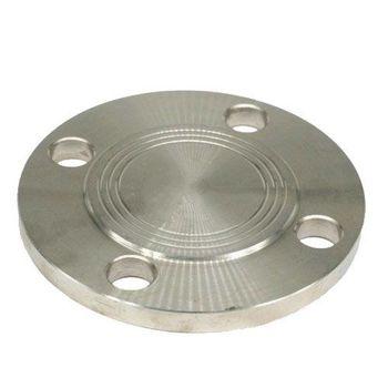 купить Фланец стальной глухой  ф.65 - pn16, 4 отверстия SK (RU) в Кишинёве