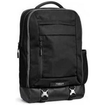 Dell Timbuk2 Authority Backpack 15""