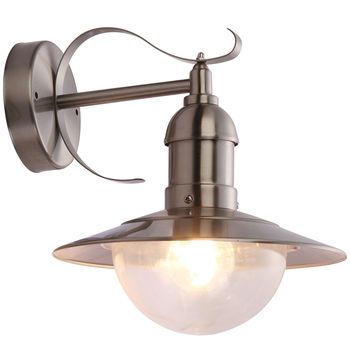 купить 3270 Уличный светильник Mixed 1л в Кишинёве