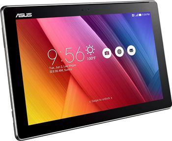 купить Asus ZenPad 10 (Z300CL), Black в Кишинёве