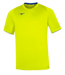 купить Футболка Men Core SS Tee 32EA7002 44 в Кишинёве