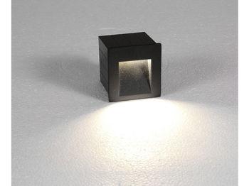 купить Светильник STEP LED графит 6907 в Кишинёве