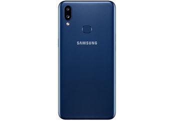 Samsung Galaxy A10s 2GB / 32GB, Blue (2021)
