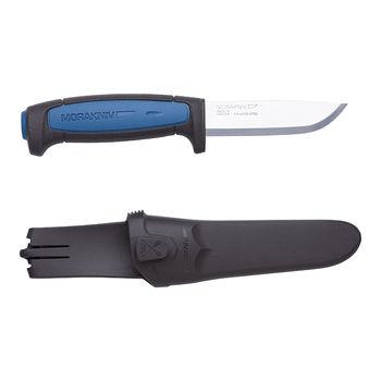 купить Нож Mora Pro S Knife, 12242 в Кишинёве