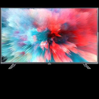 """купить Televizor 43"""" LED TV Xiaomi Mi TV 4S, Black в Кишинёве"""