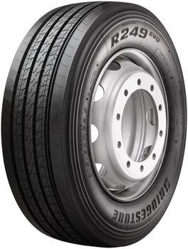 Bridgestone R249 315/80 R22.5