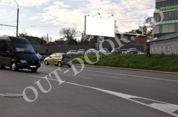 купить KCE67026A в Кишинёве