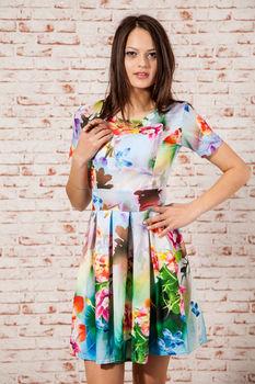 cumpără Rochie Simona  ID  5301 în Chișinău