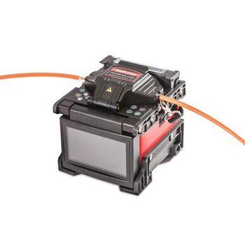 купить DVP-740 Fusion Splicer в Кишинёве