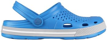 купить COQUI LINDO 6413 Sea blue Khaki grey в Кишинёве