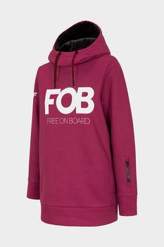 купить Женская куртка H4Z20-SFD004 WOMEN-S SOFTSHELL в Кишинёве
