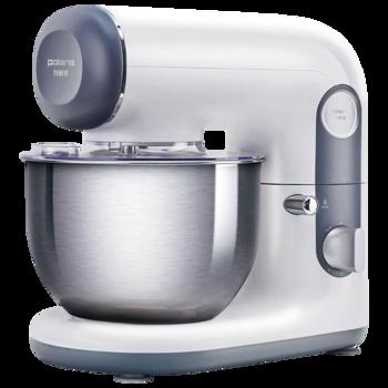Food Processor Polaris PKM1101