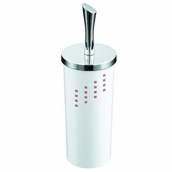 купить Гарнитур для туалета Testrut 282225 в Кишинёве