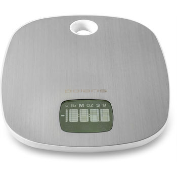 Весы кухонные Polaris PKS 0539DMT