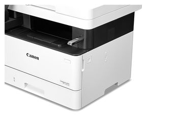 купить MFD Canon i-Sensys MF426DW, Mono Printer/Copier/Color Scanner/FAX в Кишинёве