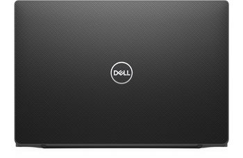 Dell Latitude 13 7300, Carbon