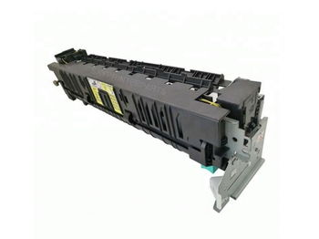 FM1-H641-030 - Fixing Assembly for copiers Canon iR1435IF