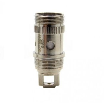 купить Eleaf EC Head 0.5 Ohm в Кишинёве