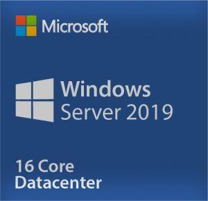 Windows Server 2019,Standard,ROK,16CORE (for Distributor sale only)