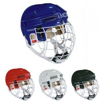 Шлем хоккейный inSPORTline 3572 (2903)