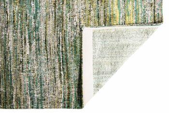 купить Ковёр ручной работы LOUIS DE POORTERE Sari Rug InfiniteGreens 8874 в Кишинёве