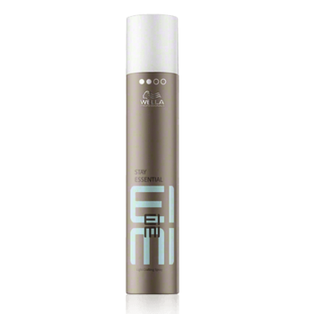 EIMI stay essential 500 ml