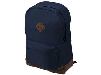 "купить 15.6"" NB Backpack - CONTINENT BP-003, Blue в Кишинёве"