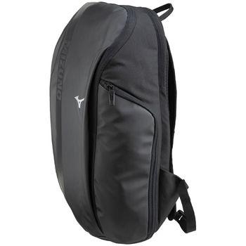 купить Рюкзак Mizuno Backpack 22 33GD1003 99 в Кишинёве