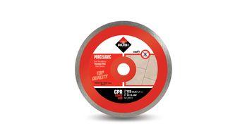 купить Алмазный диск для керамогранита СПЛОШНОЙ CPR-115 SUPERPRO в Кишинёве