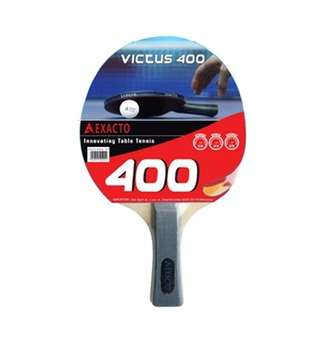 купить Ракетка для настольного тенниса Victus R400 (357) в Кишинёве