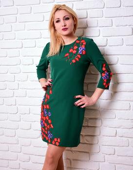 купить Платье Simona ID  7024 в Кишинёве