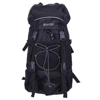 купить Рюкзак туристический Hi-Tec TOSCA в Кишинёве