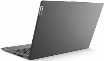 "Lenovo IdeaPad IP 5 15IIL05 (15.6"",i5, 16GB RAM, 512GB SSD)"