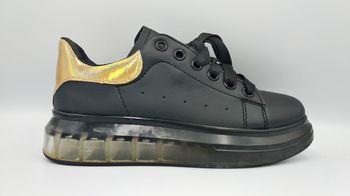 GHETE Black&Gold (F01)