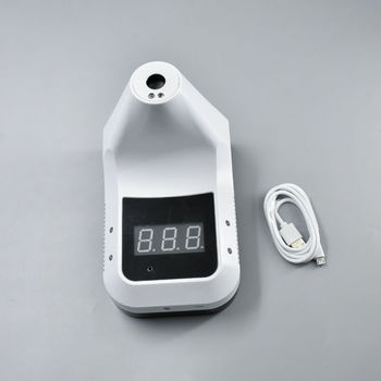 Termomentru staționar K3