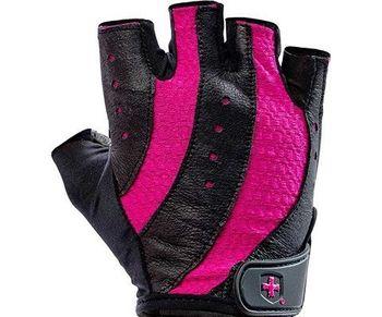 купить Перчатки женские WMN'S PRO GLOVES в Кишинёве