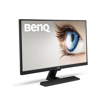 """cumpără Monitor 27.0"""" BenQ """"EW2775ZH"""", Black în Chișinău"""