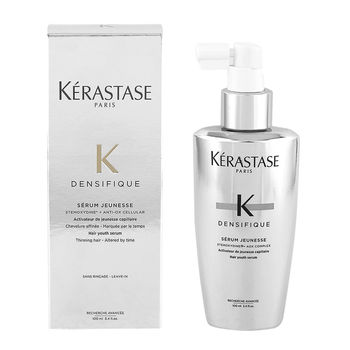 DENSIFIQUE sérum jeunesse 100 ml