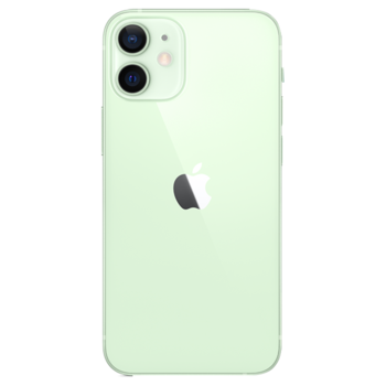 купить Apple iPhone 12 Mini 64GB, Green в Кишинёве